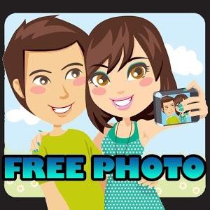 20130916120013-fun1.jpg