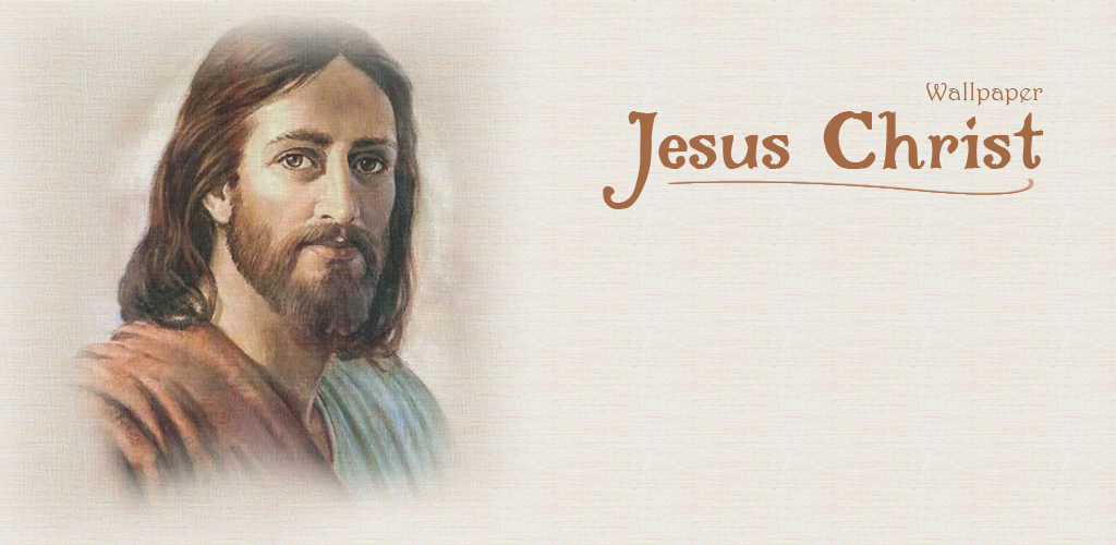 Jesus Christ Live Wallpapers Feature