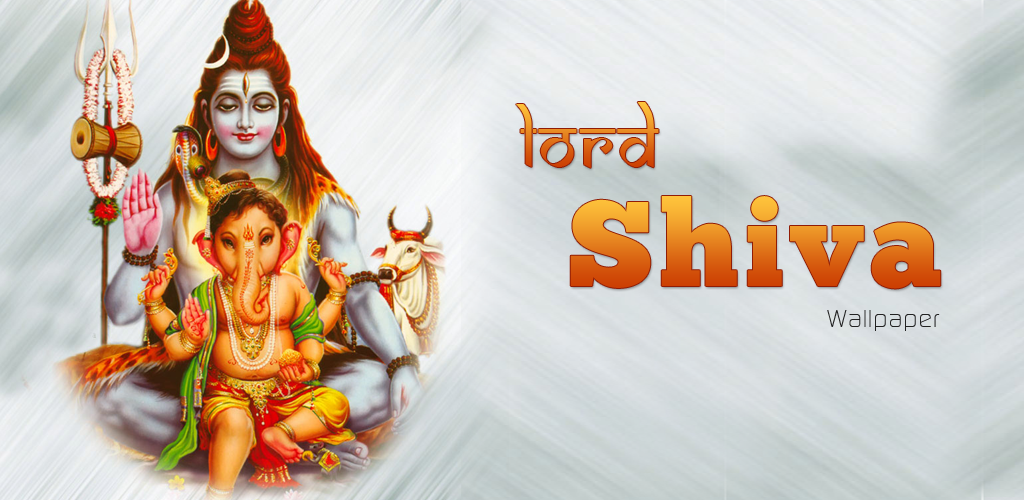 Lord Shiva Live Wallpaper Feature