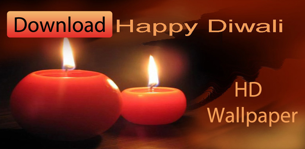 Happy Diwali Greeting Cards Feature