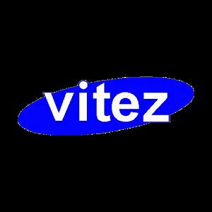 20131209173316-logo.png