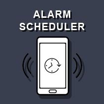 20160610111233-alarm_logo.png
